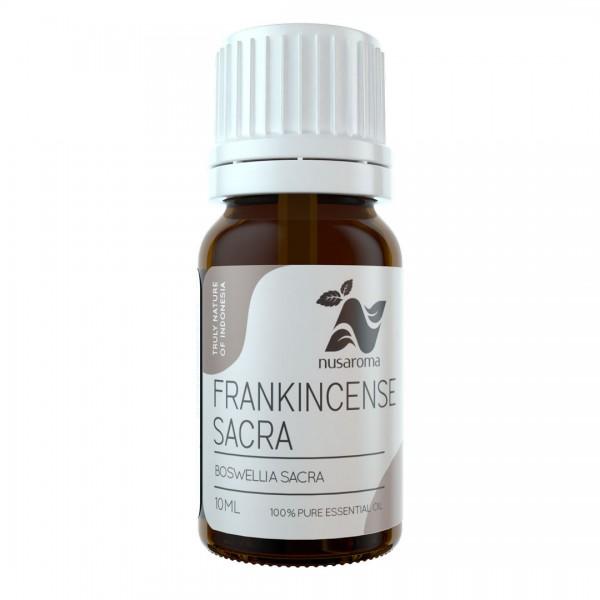 Frankincense Sacra Essential...