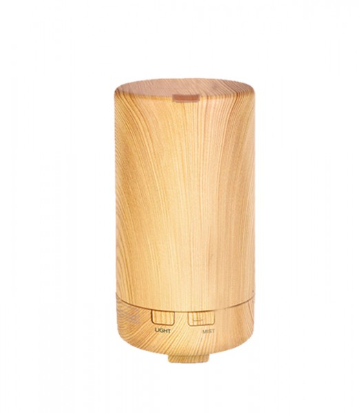 Wooden Mini Tube Diffuser