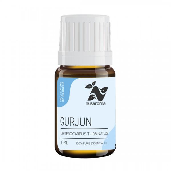Gurjun Essential Oil